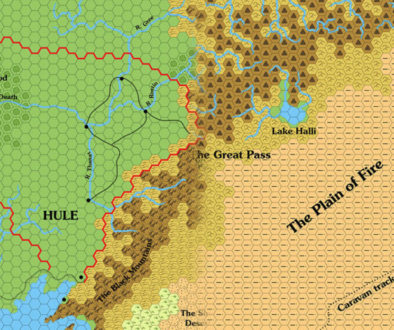 let's-map-mystara-4-nologo
